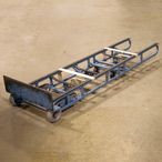 For Rent: Appliance Dolly, 2-strap