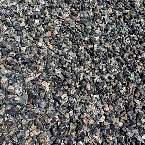 Soil, Sand & Gravel Mart | Sharecost Rentals & Sales | Nanaimo, BC