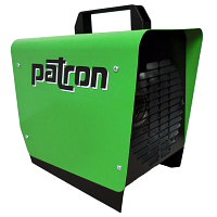 Heater and Ventilation rentals from Sharecost Rentals in Nanaimo, BC