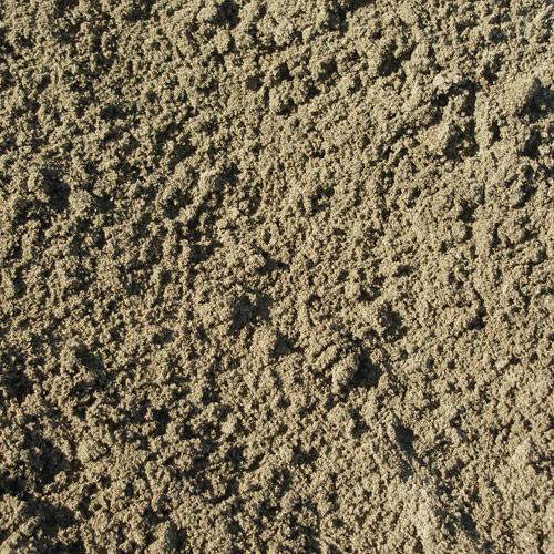 Soil, Sand & Gravel Mart | Sharecost Rentals & Sales