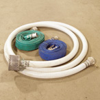 For Rent: Water Pump Intake Hose, 2""