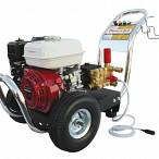 For Rent: Pressure Washer, 2000 PSI