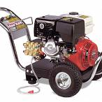 For Rent: Pressure Washer, 3000 PSI