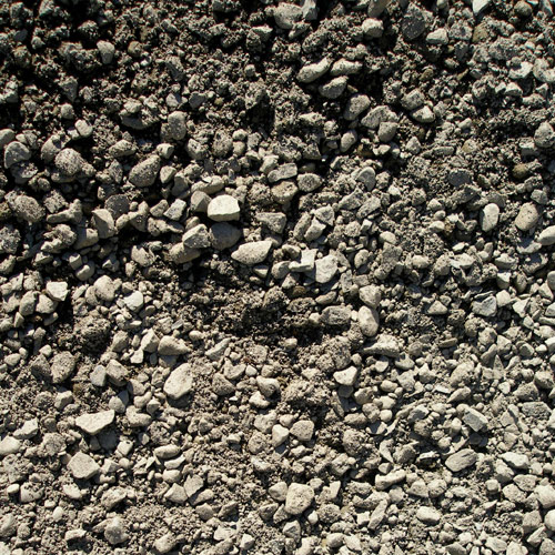 Soil, Sand & Gravel Mart   Sharecost Rentals & Sales