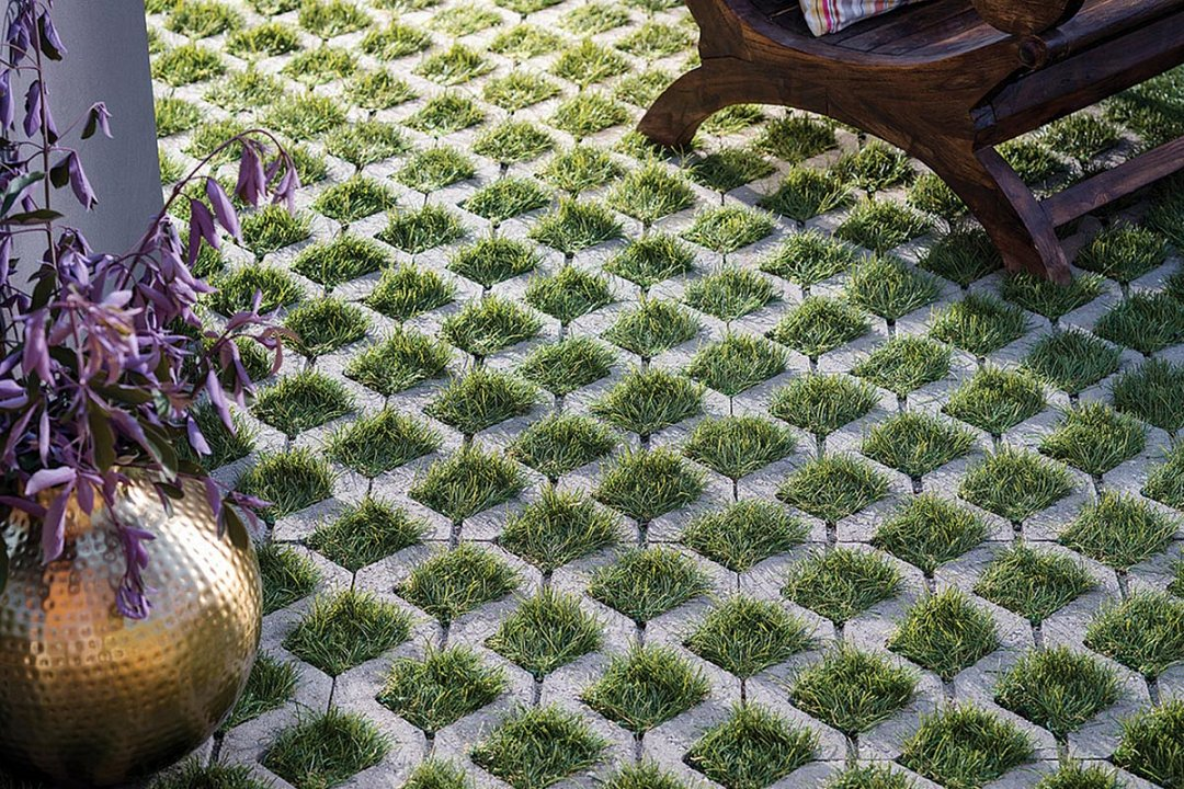 Turfstone Permeable Pavers Pavers Sharecost Rentals Sales