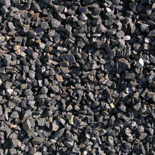 Soil Sand Amp Gravel Mart Sharecost Rentals Amp Sales