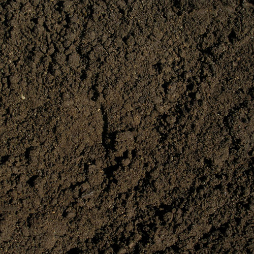 soil sand gravel mart sharecost rentals sales