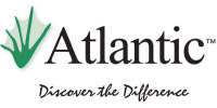 Atlantic Water Garden products in stock