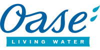 OASE Water Garden products in stock